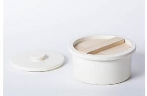 japanese modern & contemporary design gifts